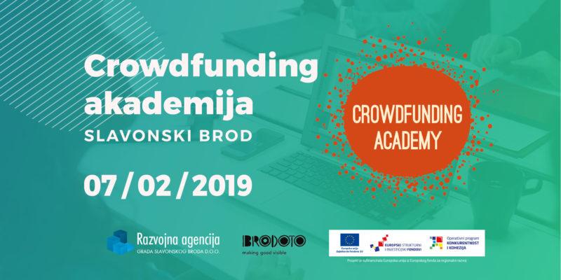 crowdfunding_slavonski_brod