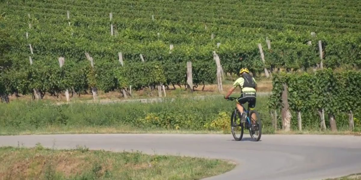 mint-bicikademija-cikloturizam