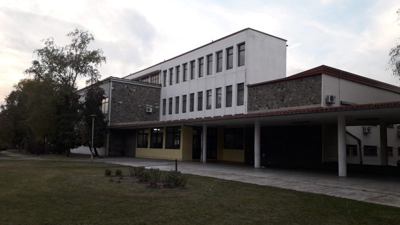 rasb-os-mihanovic