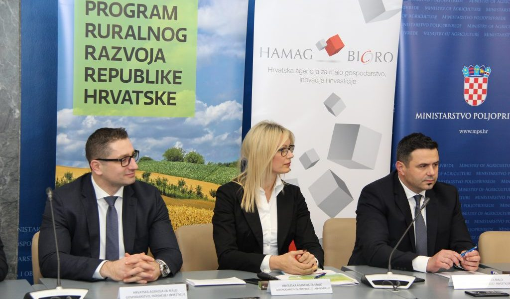 rasb-program-ruralnog-razvoja