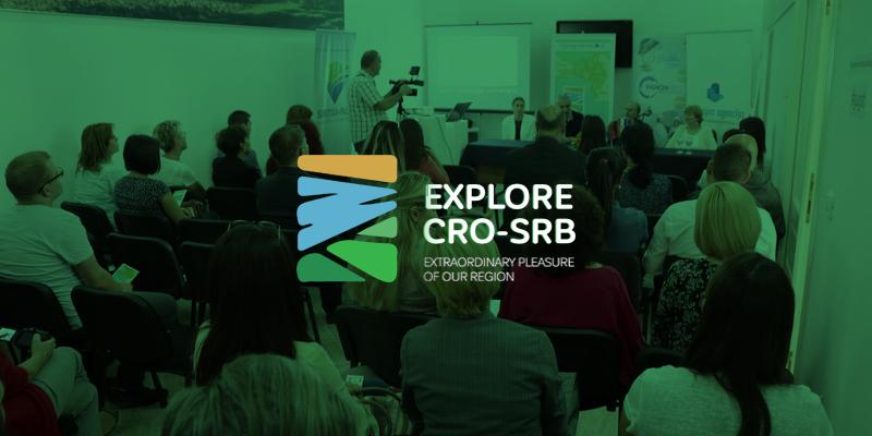 rasb-projekt-explorecrosrb