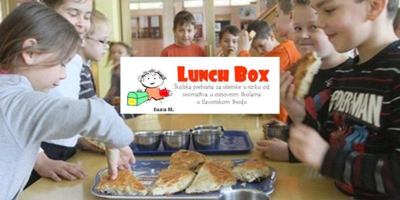 rasb-projekt-lunchbox