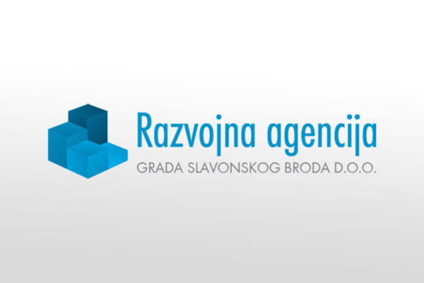 razvojnasb_web